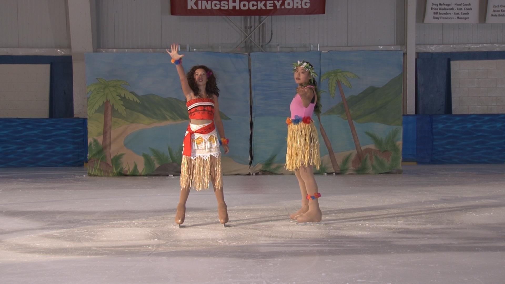 Power Play Maui Skate on Ice 071417.00_16_52_26.Still031.jpg