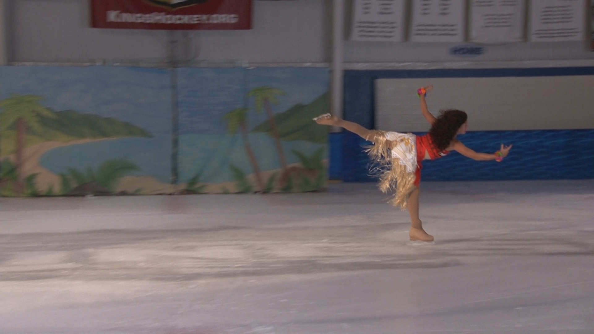 Power Play Maui Skate on Ice 071417.00_17_21_00.Still032.jpg