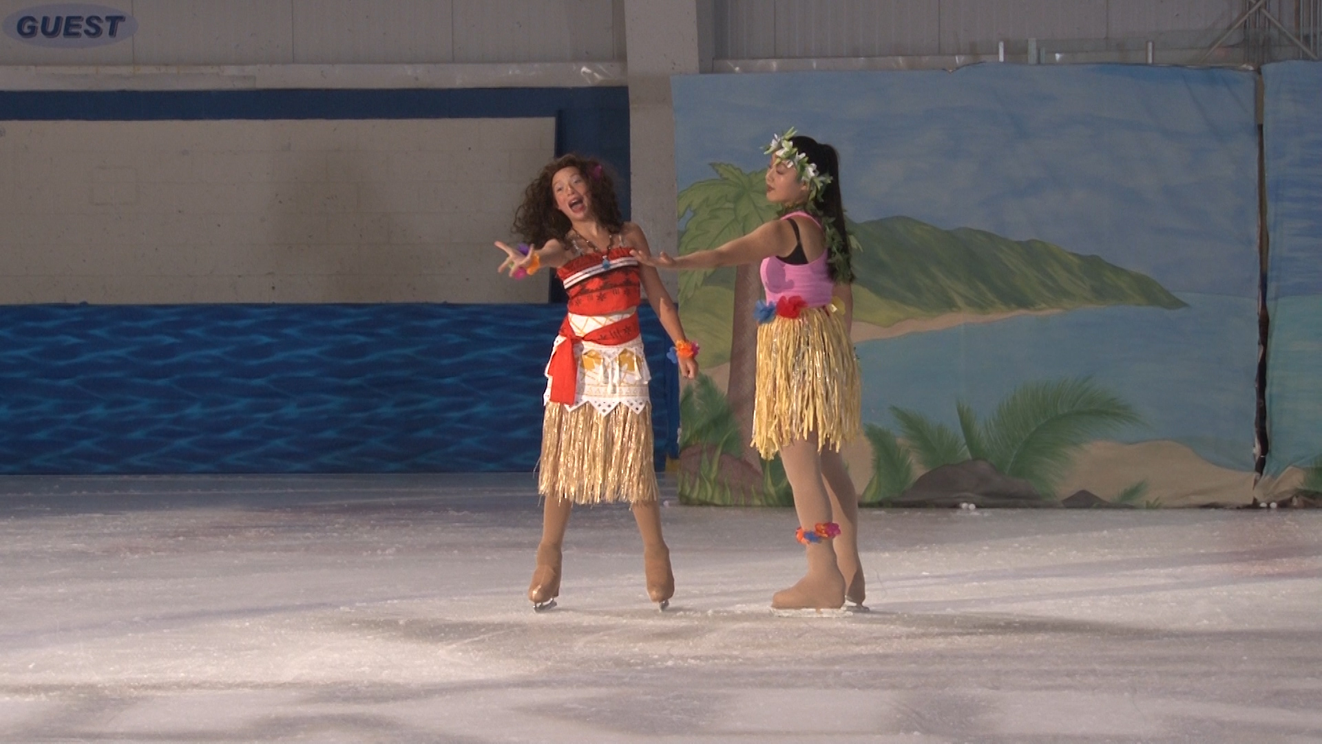 Power Play Maui Skate on Ice 071417.00_17_37_18.Still033.jpg