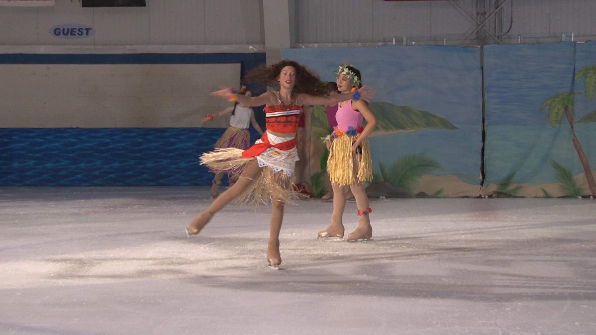 Power Play Maui Skate on Ice 071417.00_17_45_16.Still034.jpg