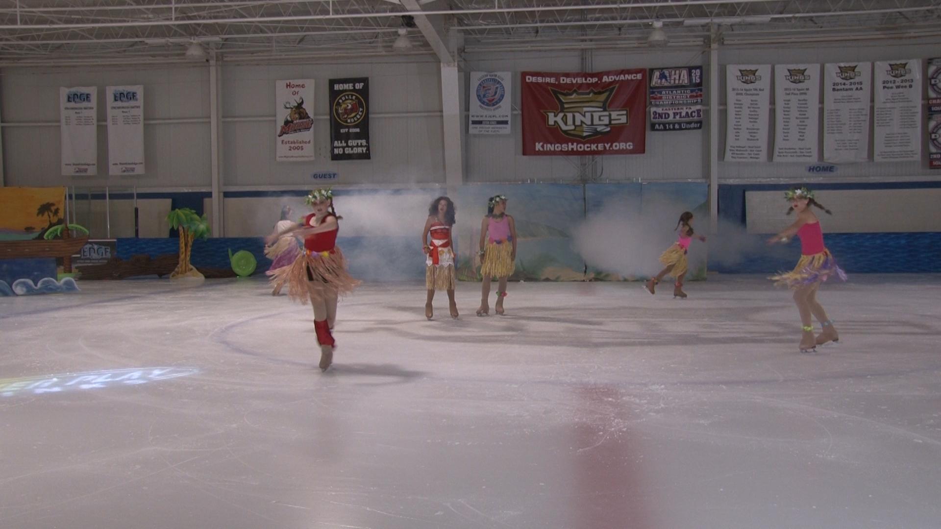 Power Play Maui Skate on Ice 071417.00_18_33_07.Still035.jpg