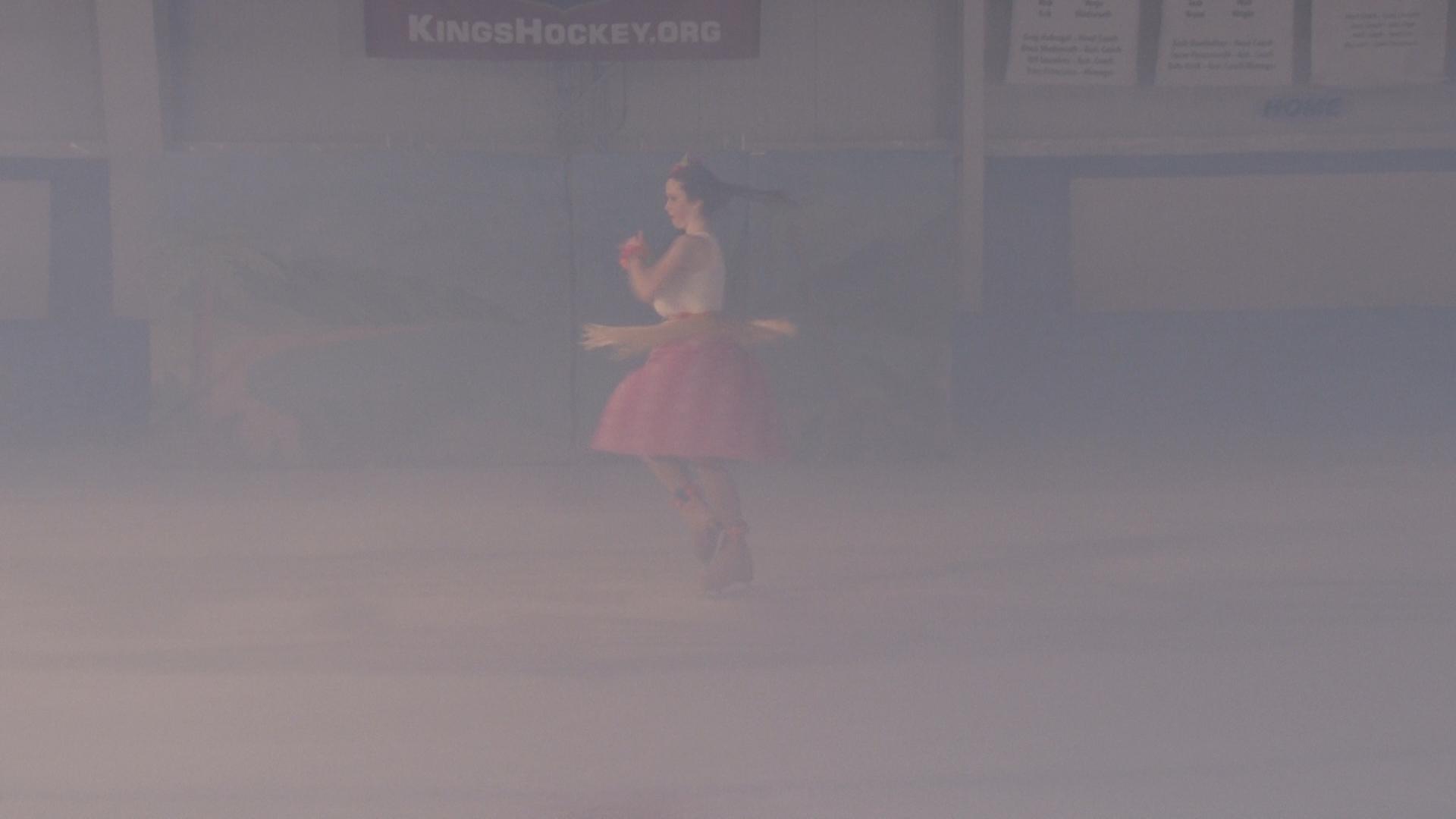 Power Play Maui Skate on Ice 071417.00_24_53_17.Still041.jpg