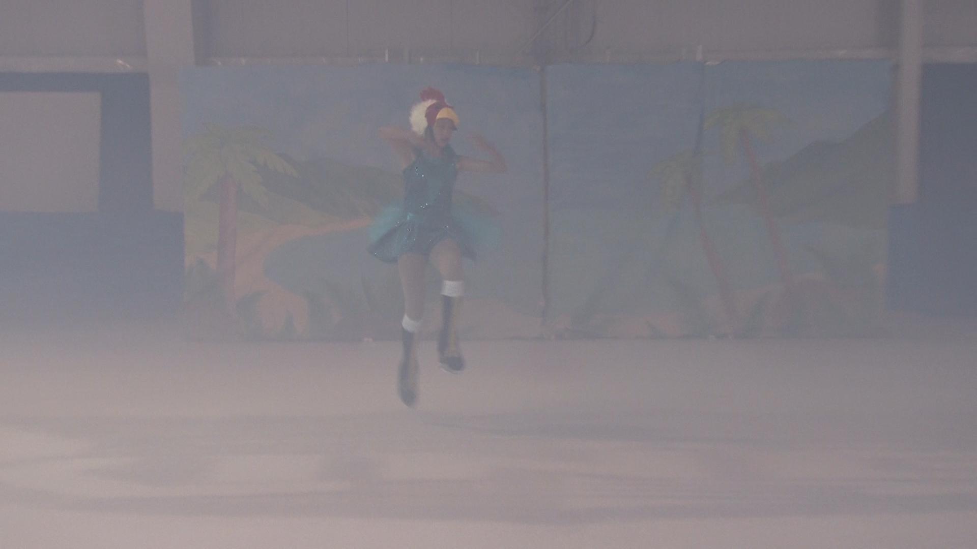 Power Play Maui Skate on Ice 071417.00_26_50_17.Still043.jpg