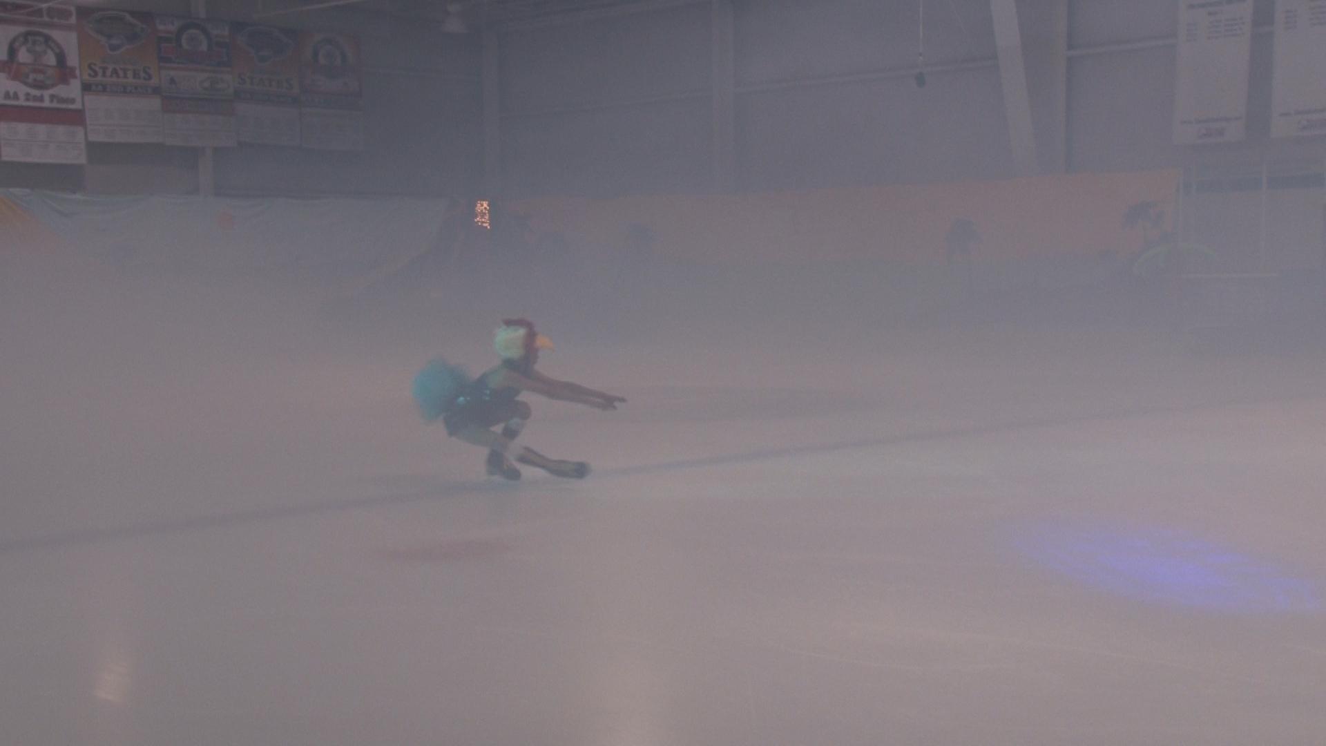 Power Play Maui Skate on Ice 071417.00_26_58_23.Still044.jpg