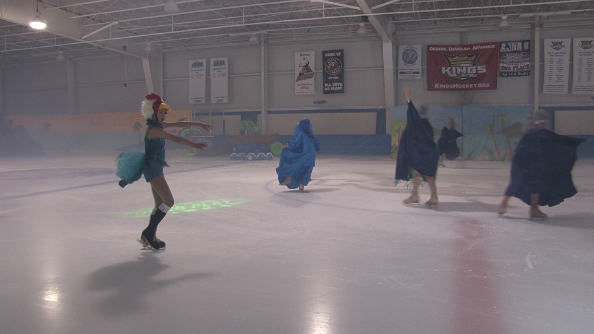 Power Play Maui Skate on Ice 071417.00_28_48_10.Still046.jpg