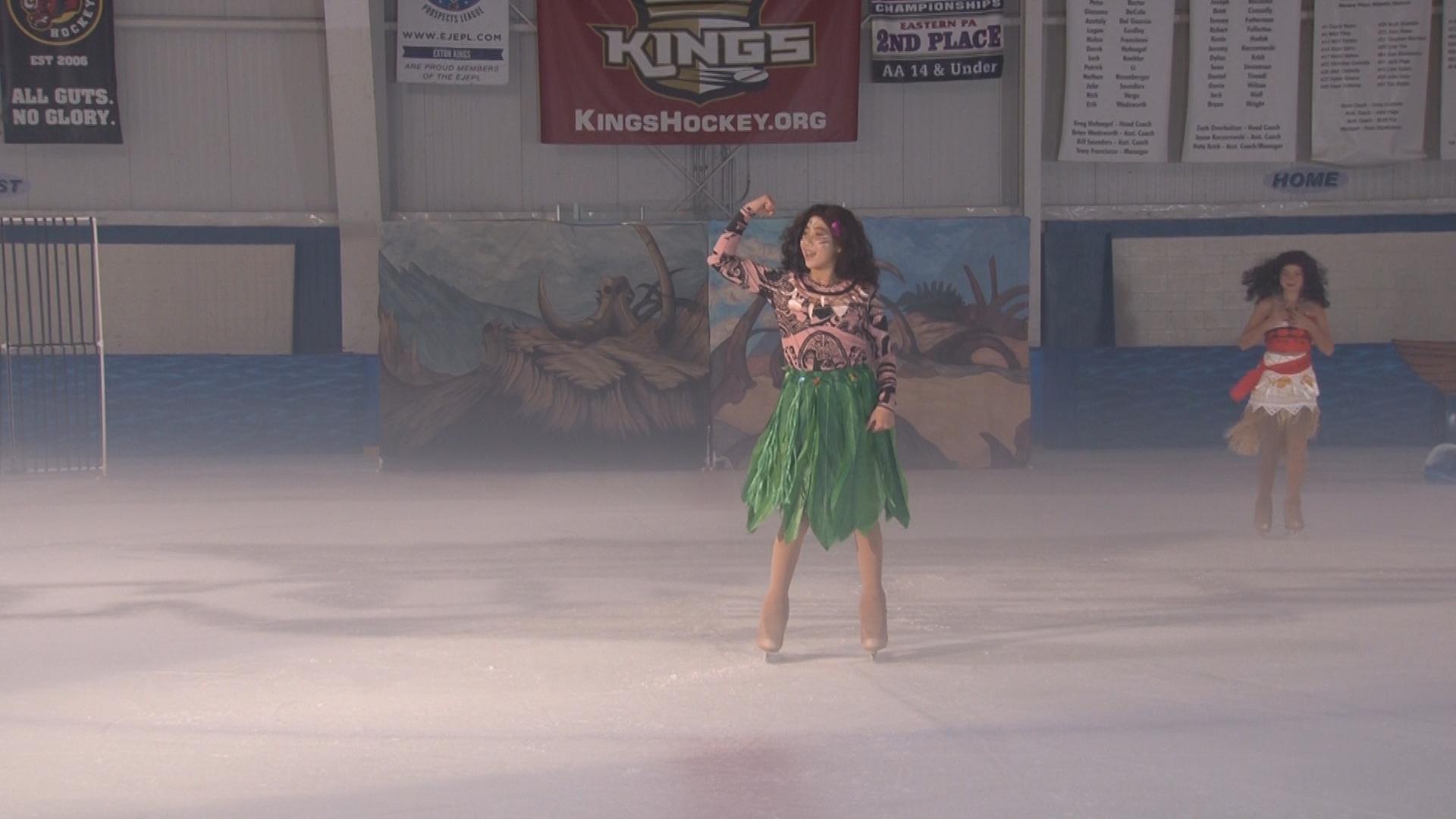Power Play Maui Skate on Ice 071417.00_31_18_05.Still047.jpg