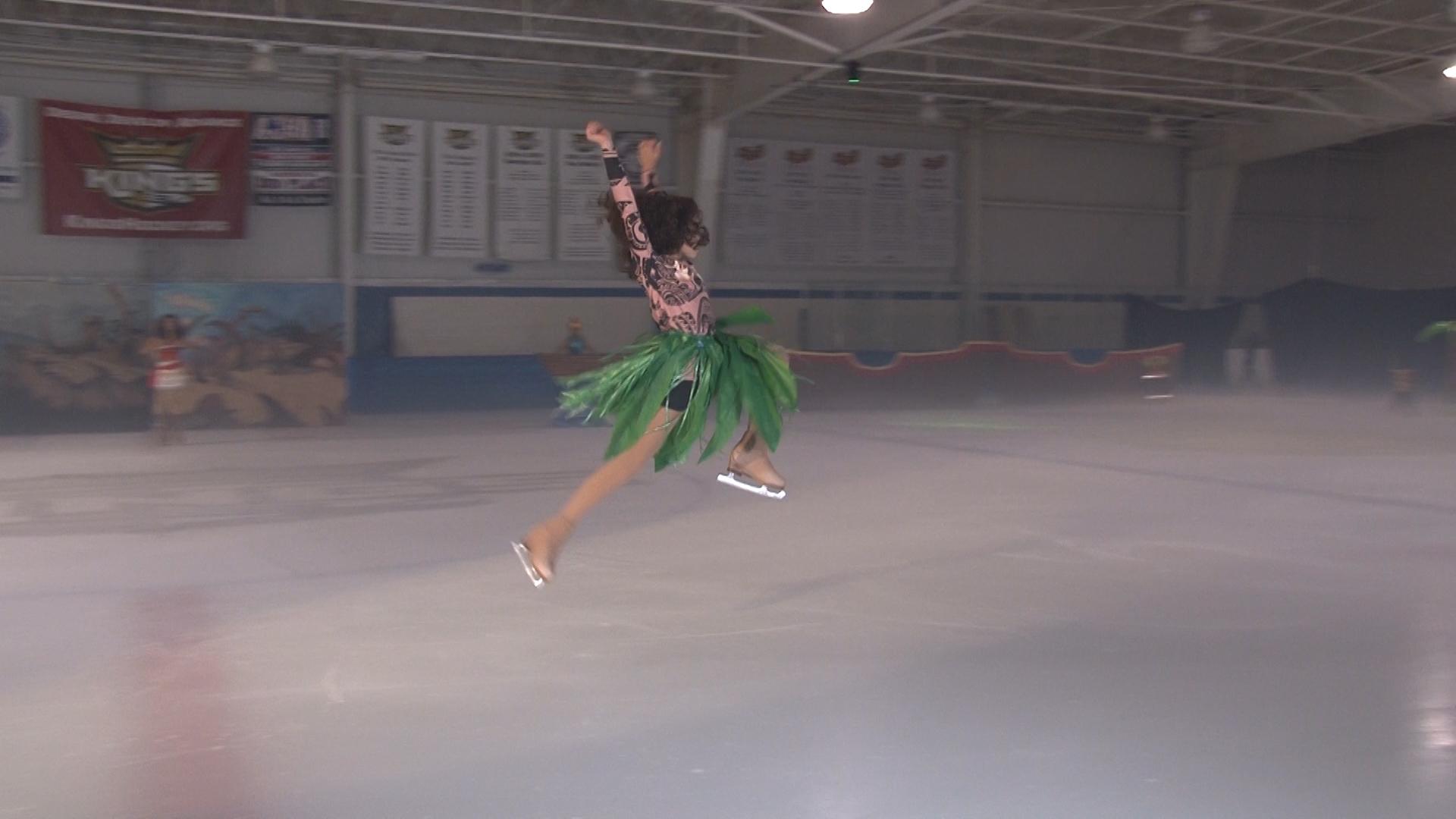 Power Play Maui Skate on Ice 071417.00_31_47_15.Still048.jpg