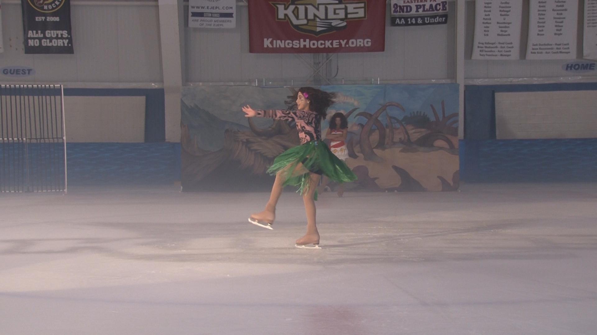 Power Play Maui Skate on Ice 071417.00_32_00_19.Still049.jpg