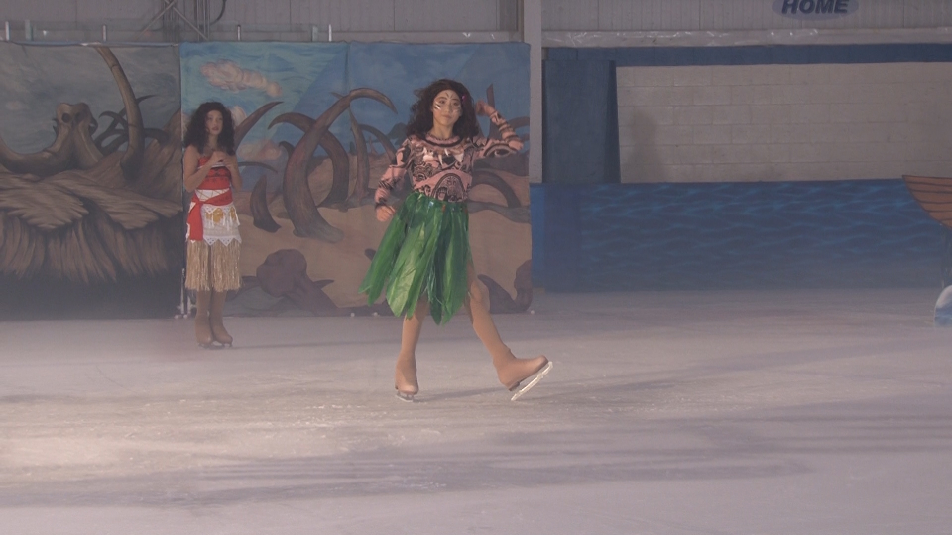 Power Play Maui Skate on Ice 071417.00_32_22_07.Still050.jpg