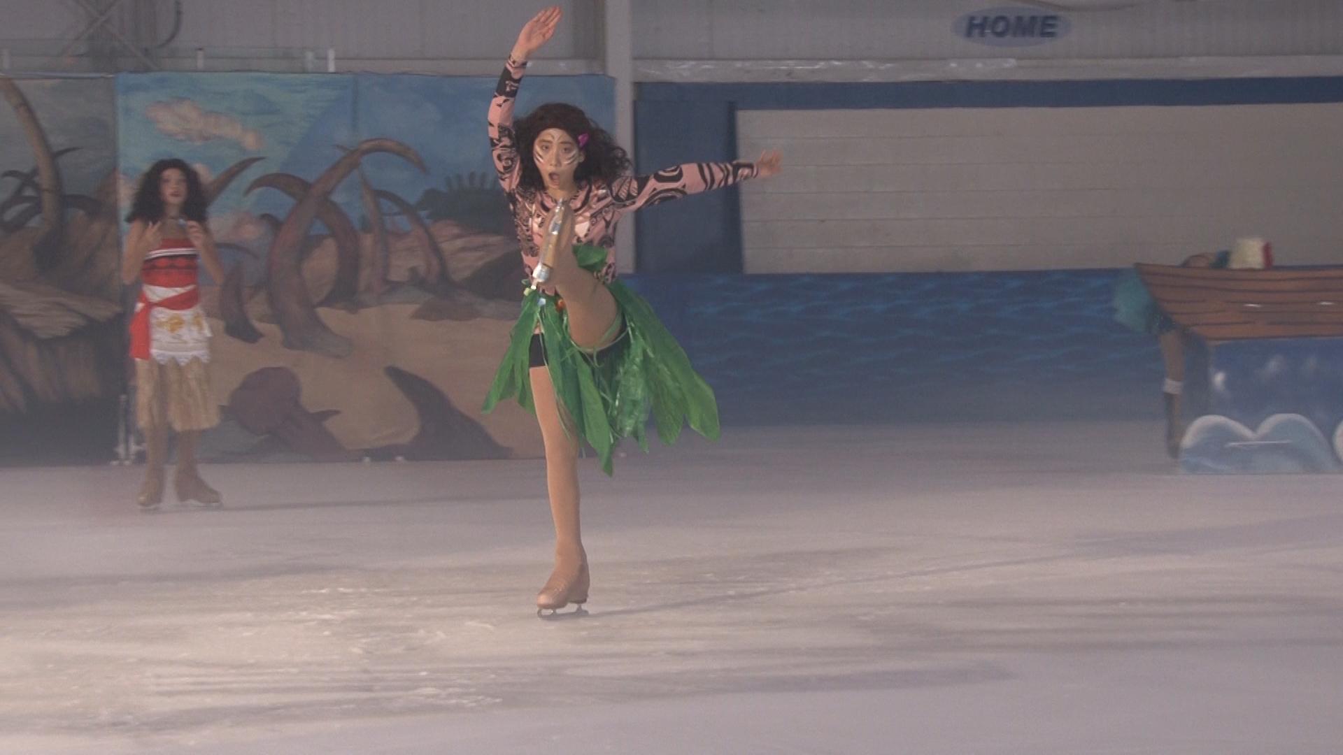 Power Play Maui Skate on Ice 071417.00_32_26_06.Still051.jpg