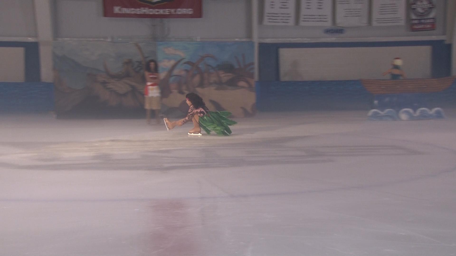 Power Play Maui Skate on Ice 071417.00_32_34_22.Still052.jpg