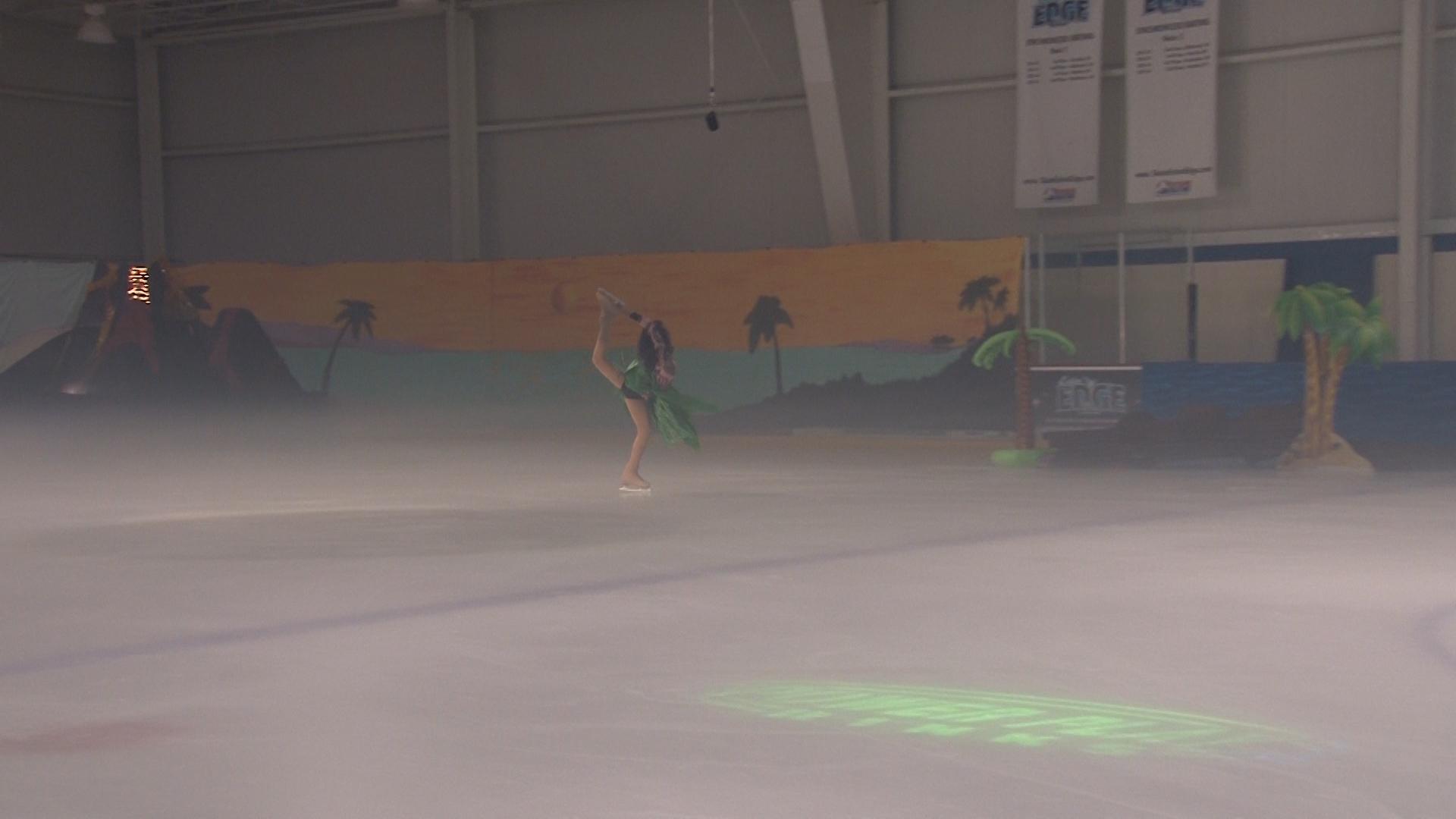 Power Play Maui Skate on Ice 071417.00_32_39_04.Still053.jpg