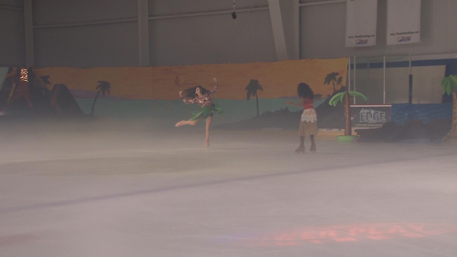 Power Play Maui Skate on Ice 071417.00_32_45_19.Still054.jpg