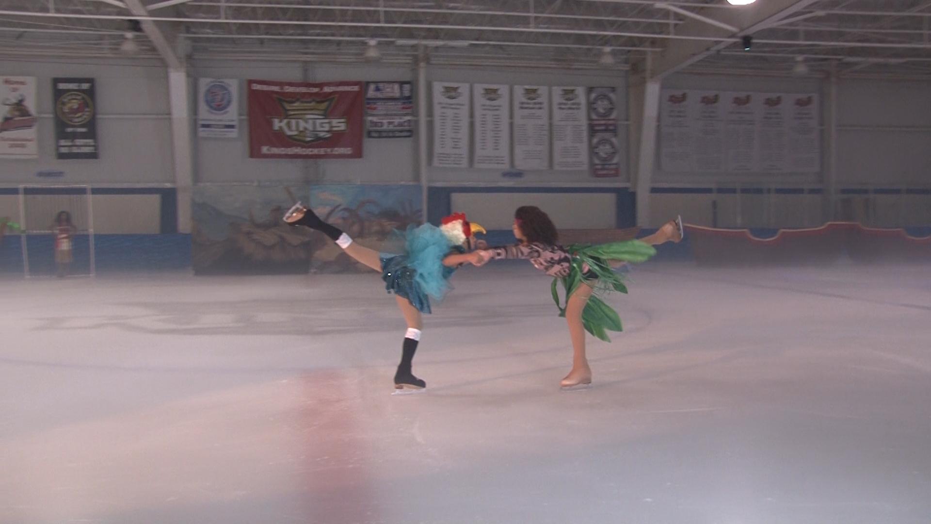 Power Play Maui Skate on Ice 071417.00_33_43_13.Still055.jpg