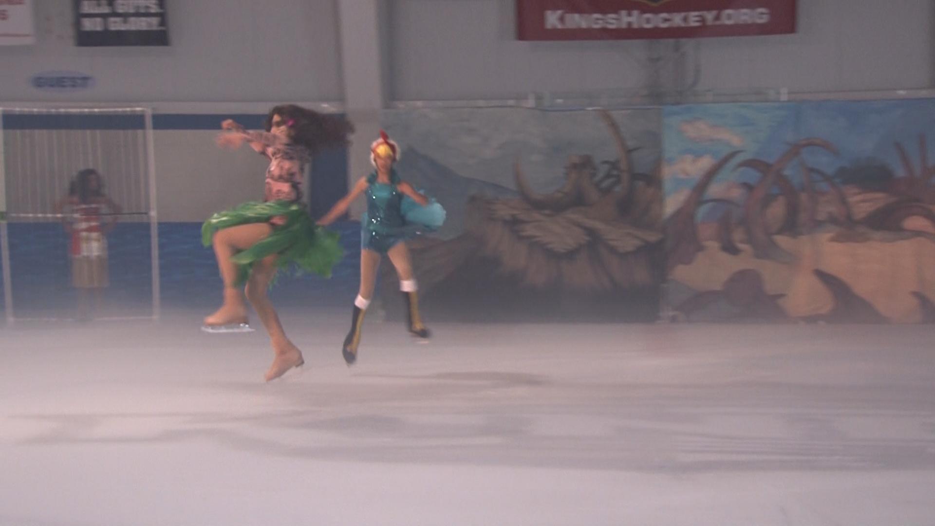 Power Play Maui Skate on Ice 071417.00_34_10_13.Still057.jpg