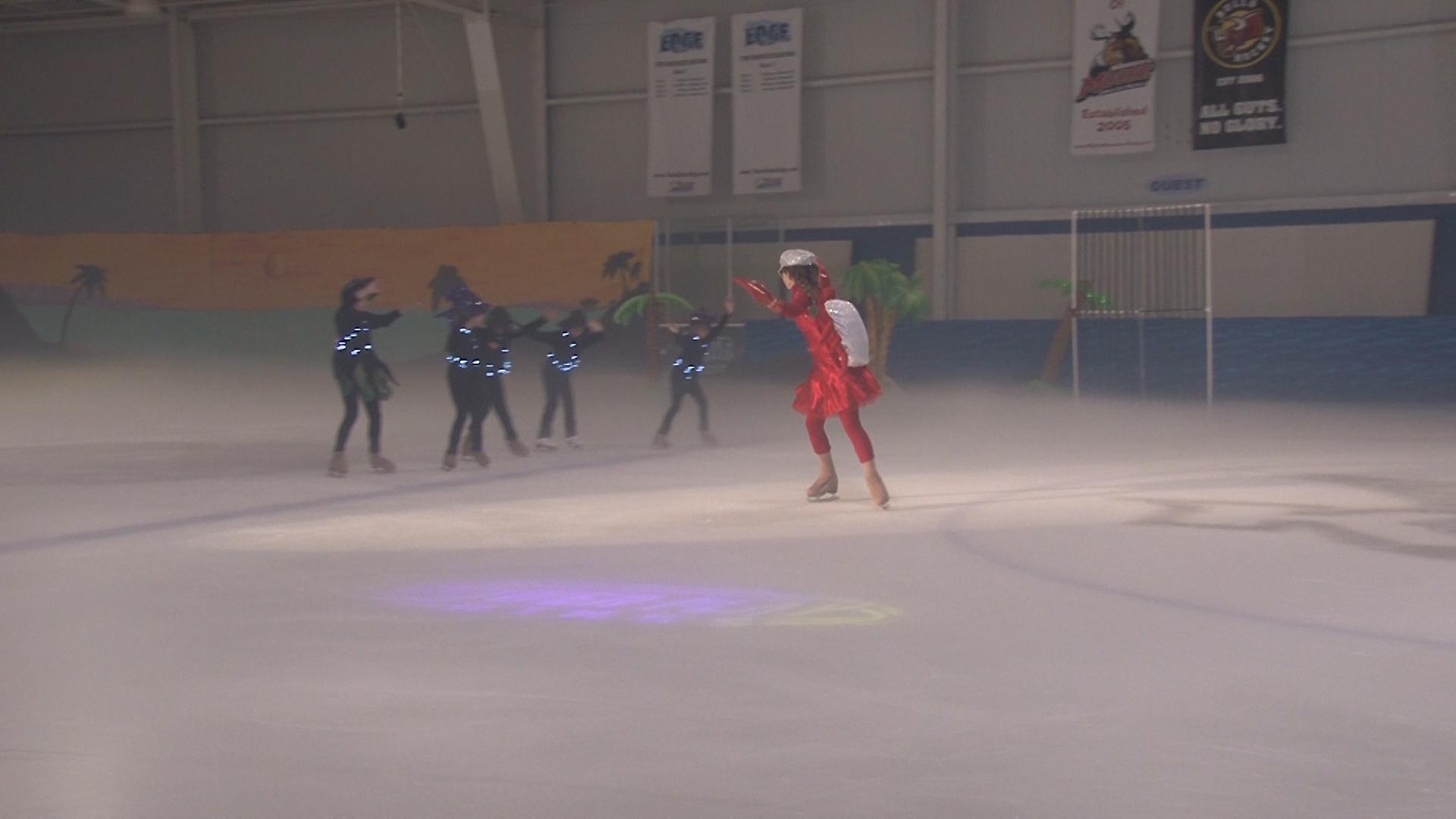 Power Play Maui Skate on Ice 071417.00_40_13_01.Still059.jpg