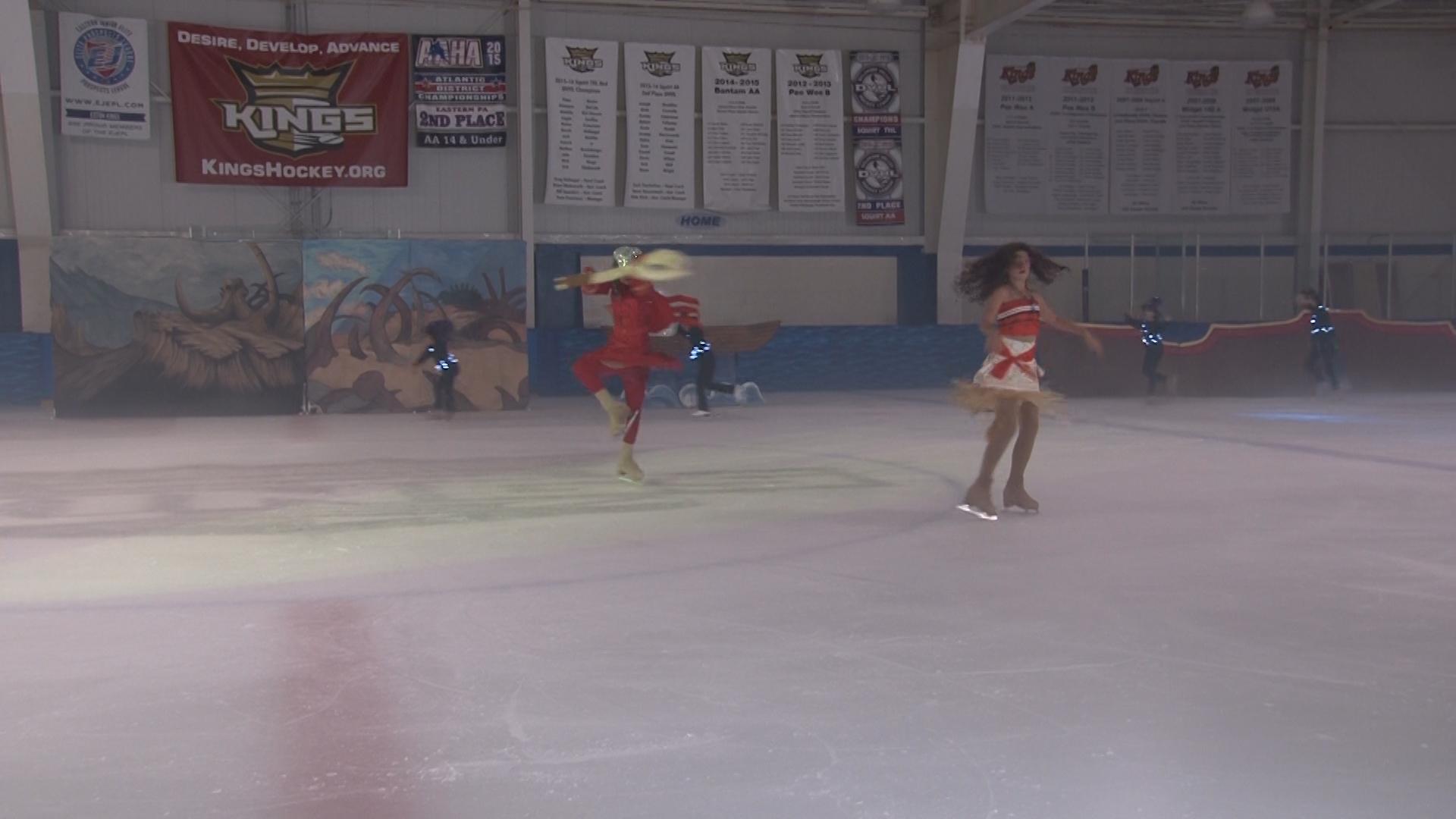 Power Play Maui Skate on Ice 071417.00_42_23_17.Still062.jpg