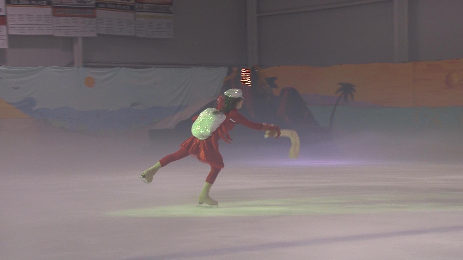 Power Play Maui Skate on Ice 071417.00_42_55_11.Still064.jpg