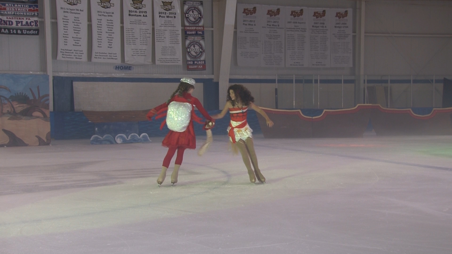 Power Play Maui Skate on Ice 071417.00_42_34_21.Still063.jpg
