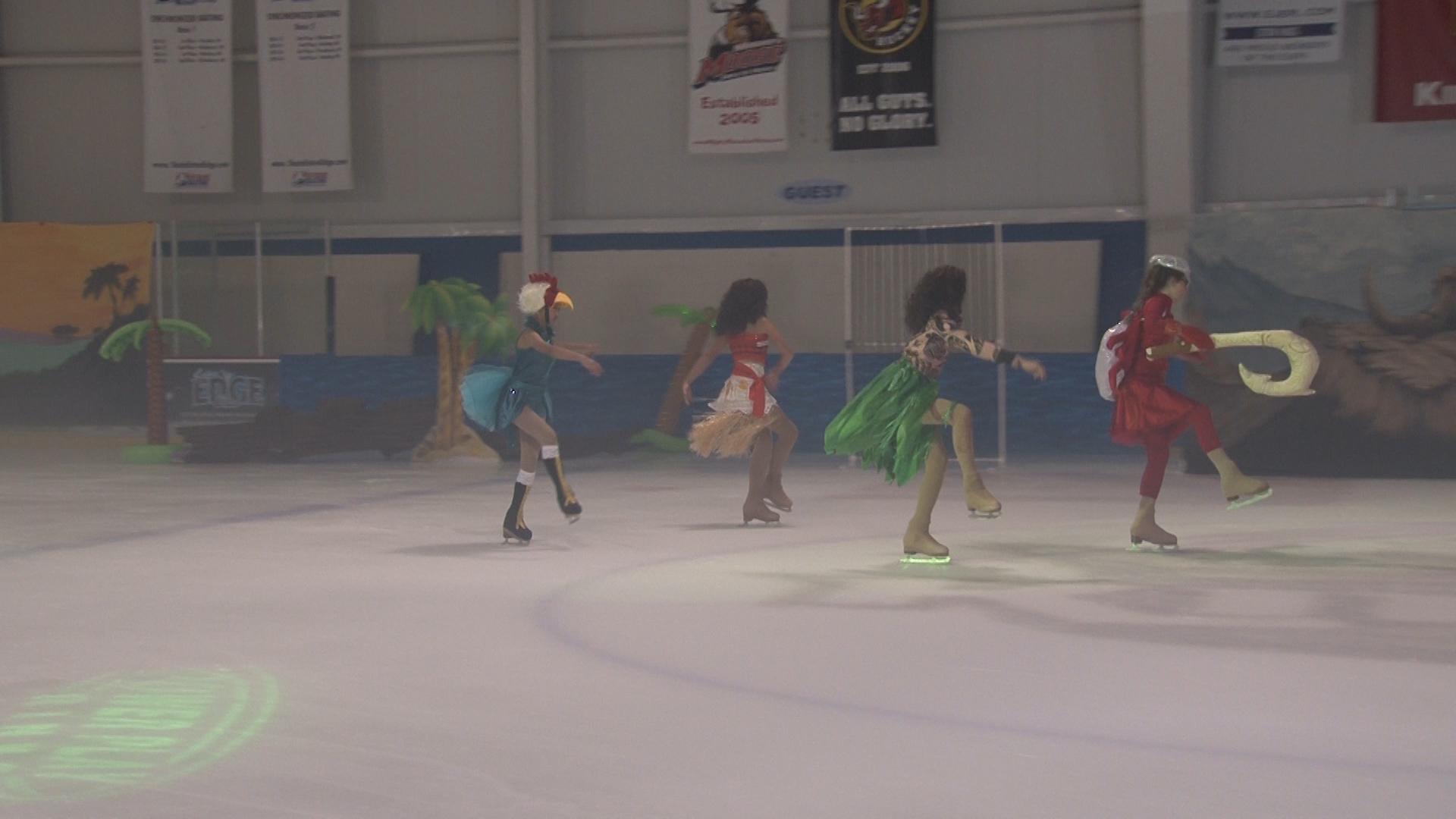 Power Play Maui Skate on Ice 071417.00_43_34_20.Still065.jpg