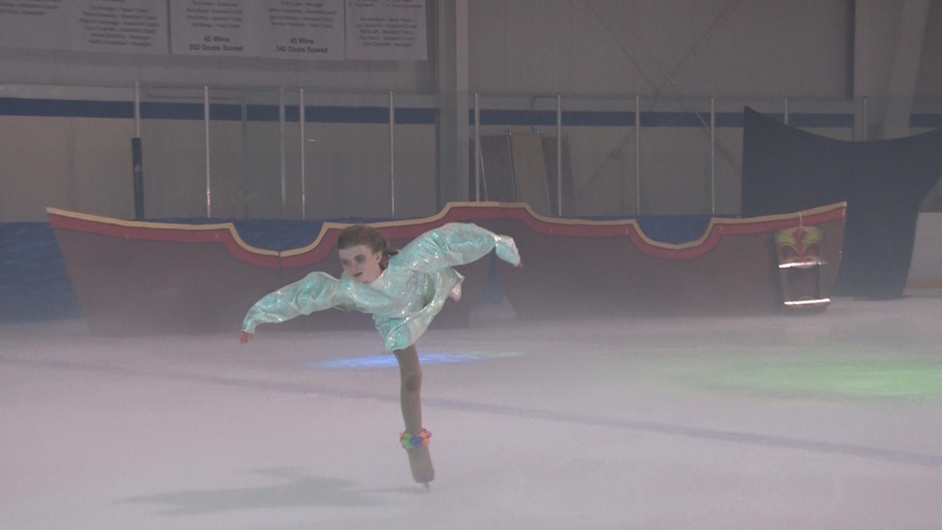Power Play Maui Skate on Ice 071417.00_45_04_01.Still066.jpg