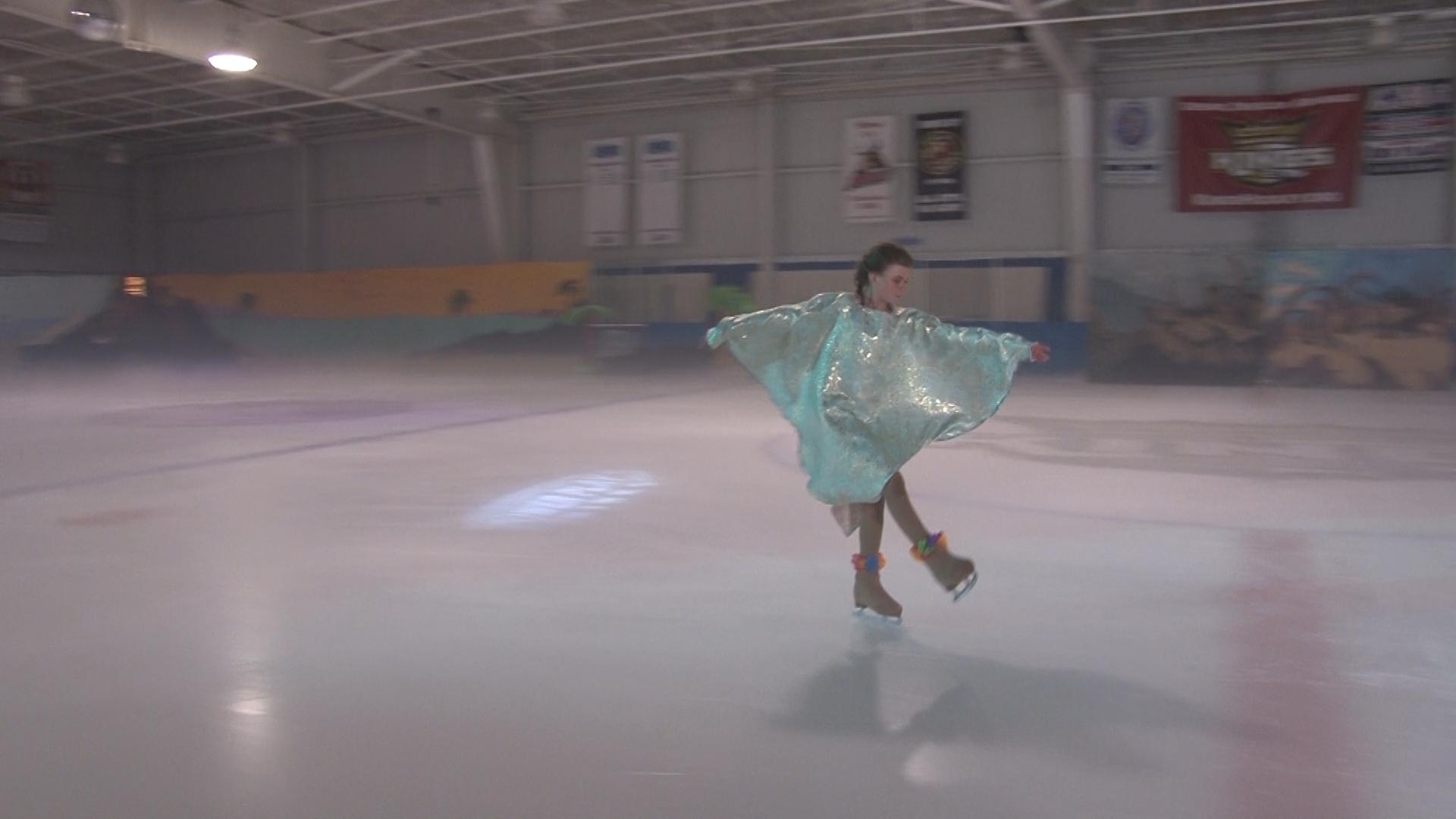 Power Play Maui Skate on Ice 071417.00_45_18_25.Still068.jpg