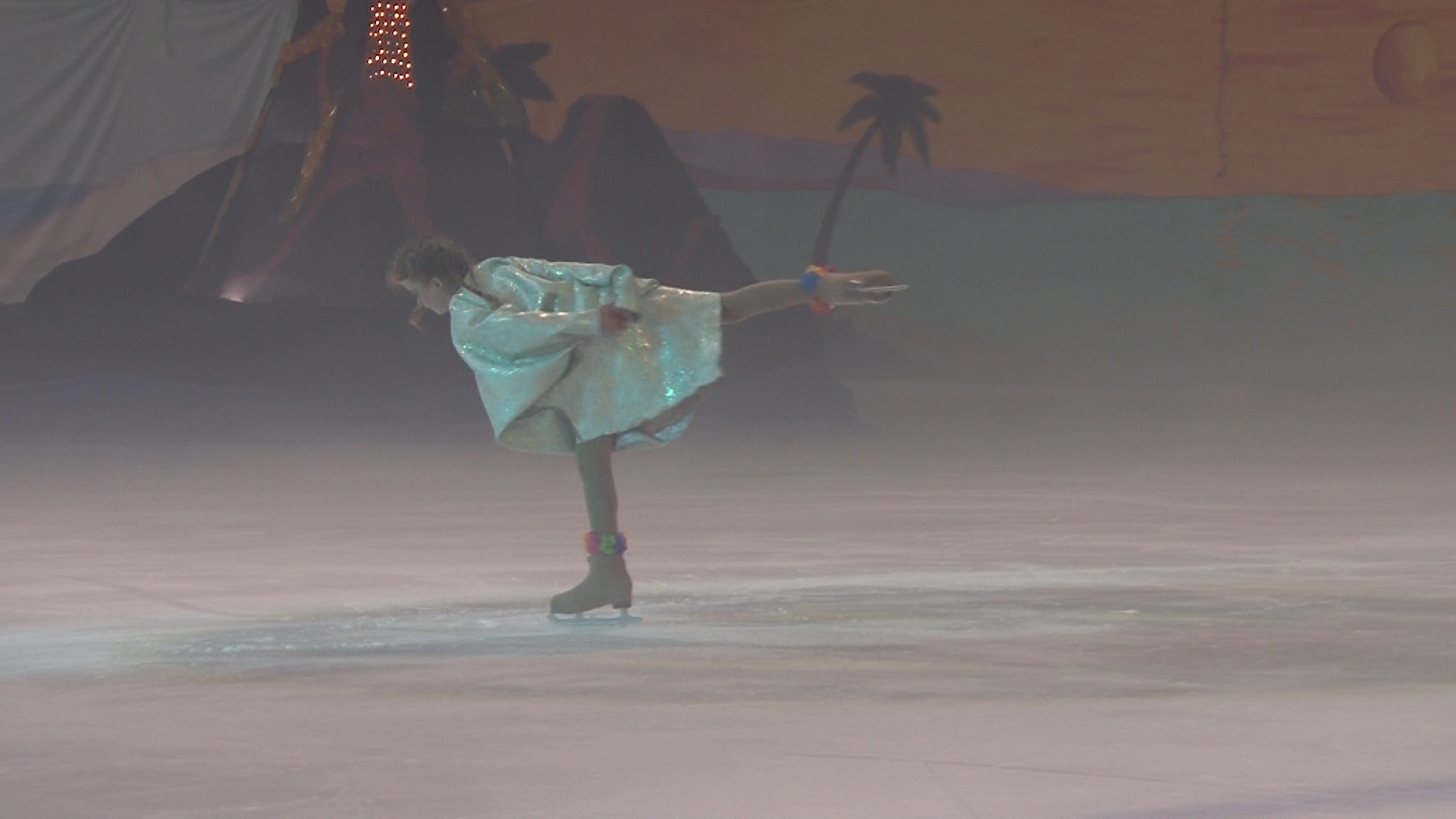 Power Play Maui Skate on Ice 071417.00_46_06_20.Still070.jpg