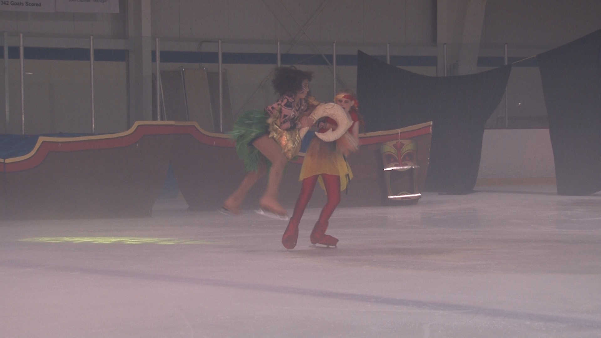 Power Play Maui Skate on Ice 071417.00_48_03_00.Still072.jpg