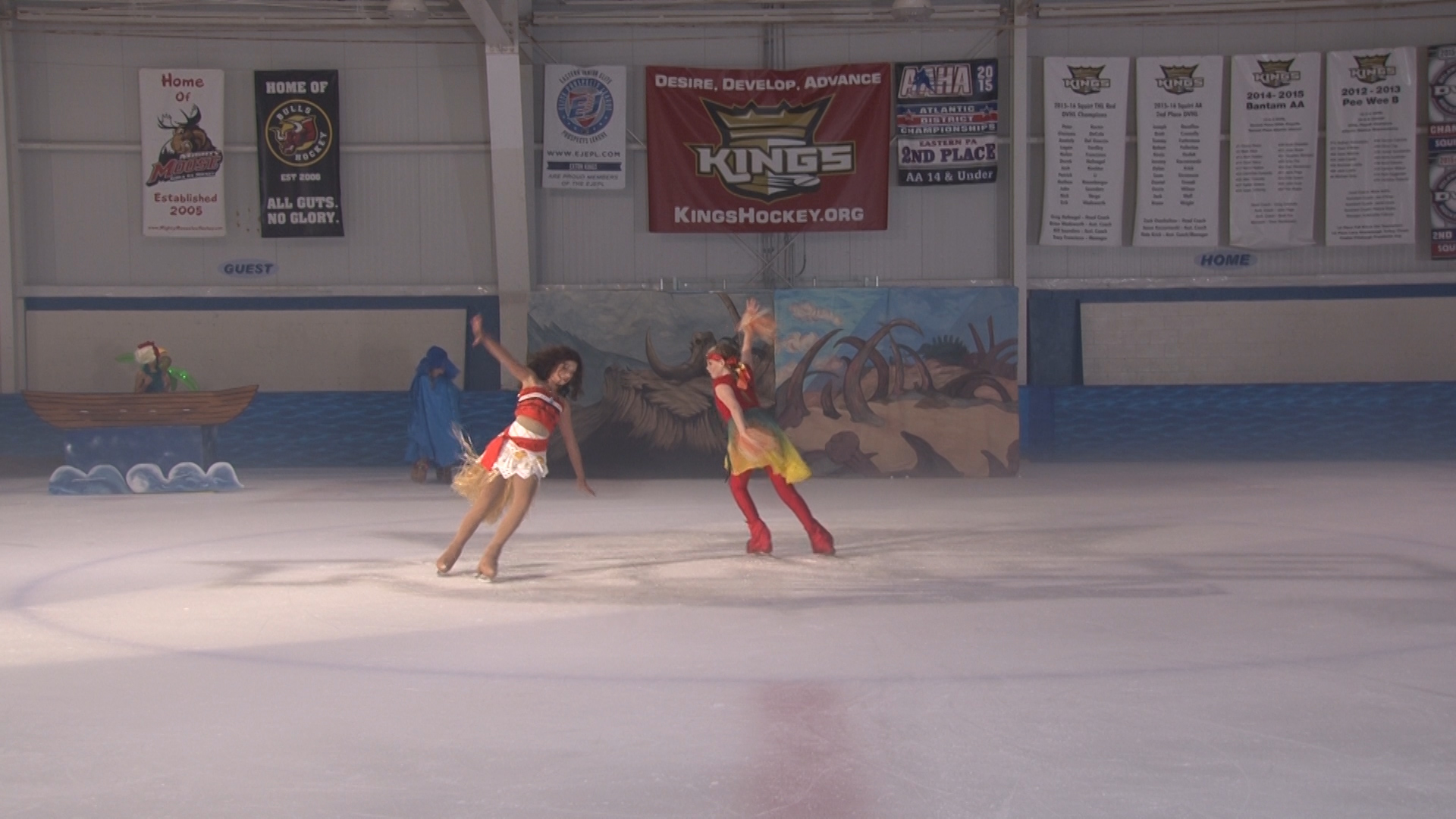 Power Play Maui Skate on Ice 071417.00_50_39_00.Still076.jpg