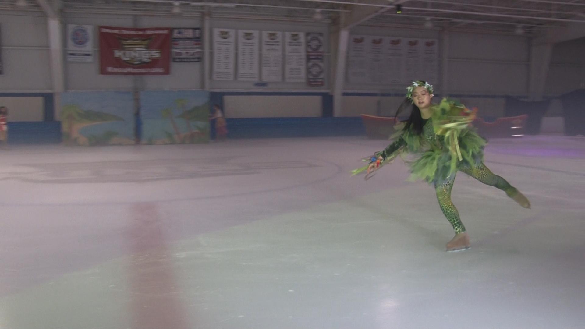 Power Play Maui Skate on Ice 071417.00_51_17_00.Still078.jpg
