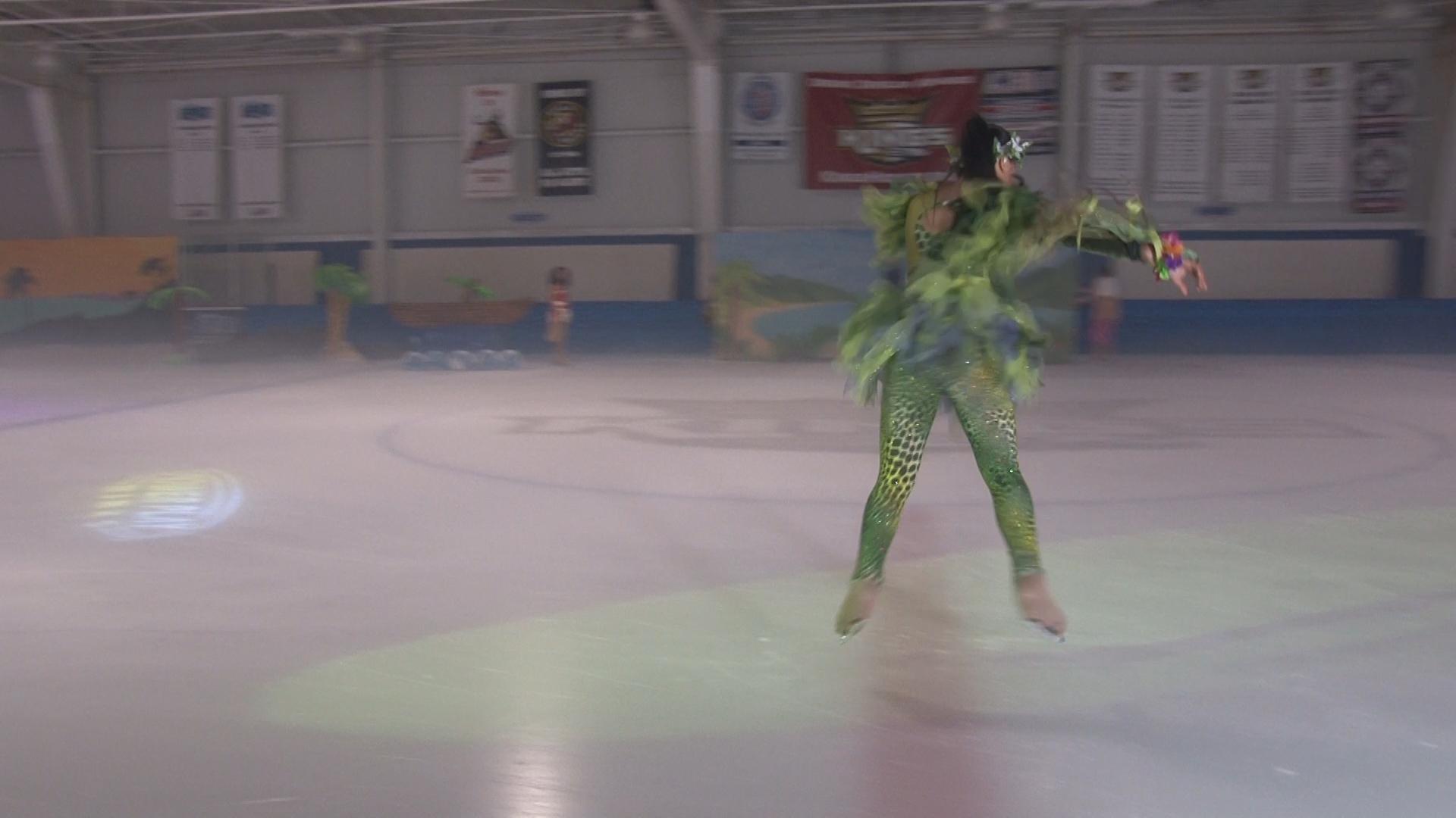 Power Play Maui Skate on Ice 071417.00_51_16_06.Still077.jpg