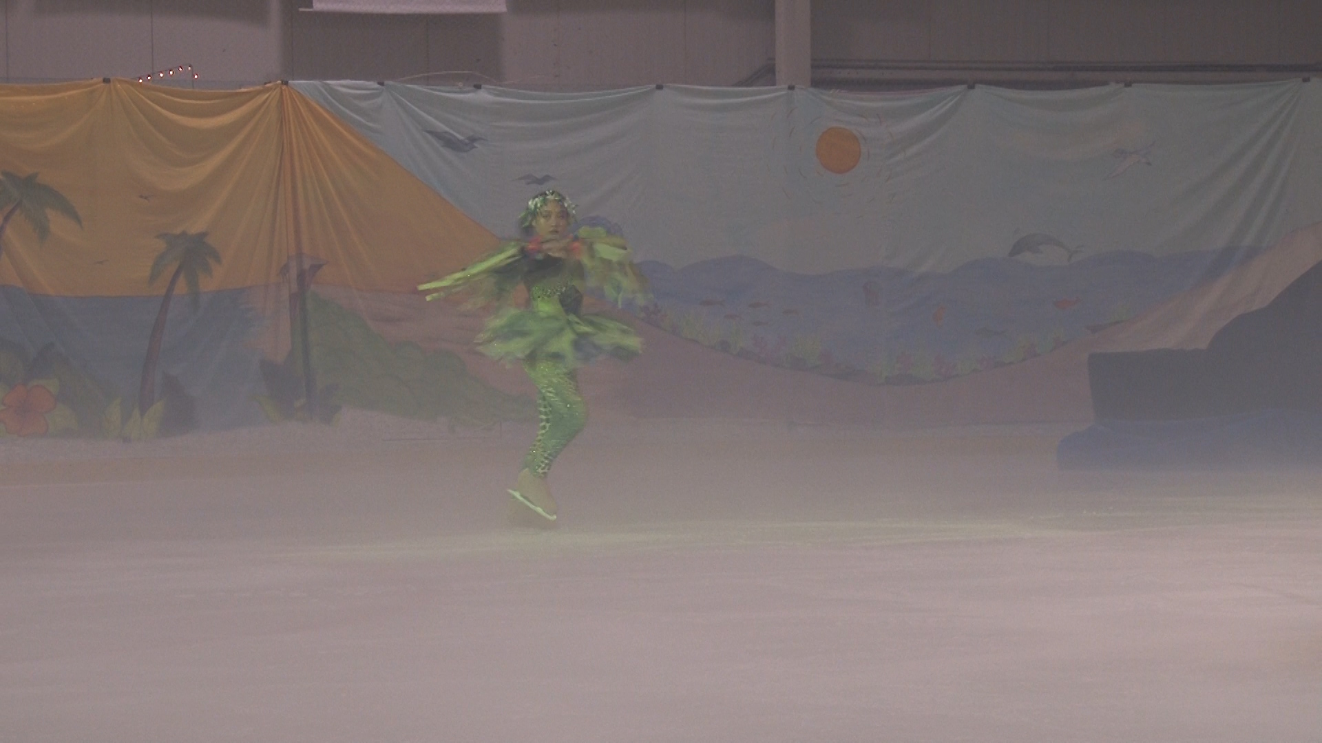 Power Play Maui Skate on Ice 071417.00_52_29_03.Still079.jpg