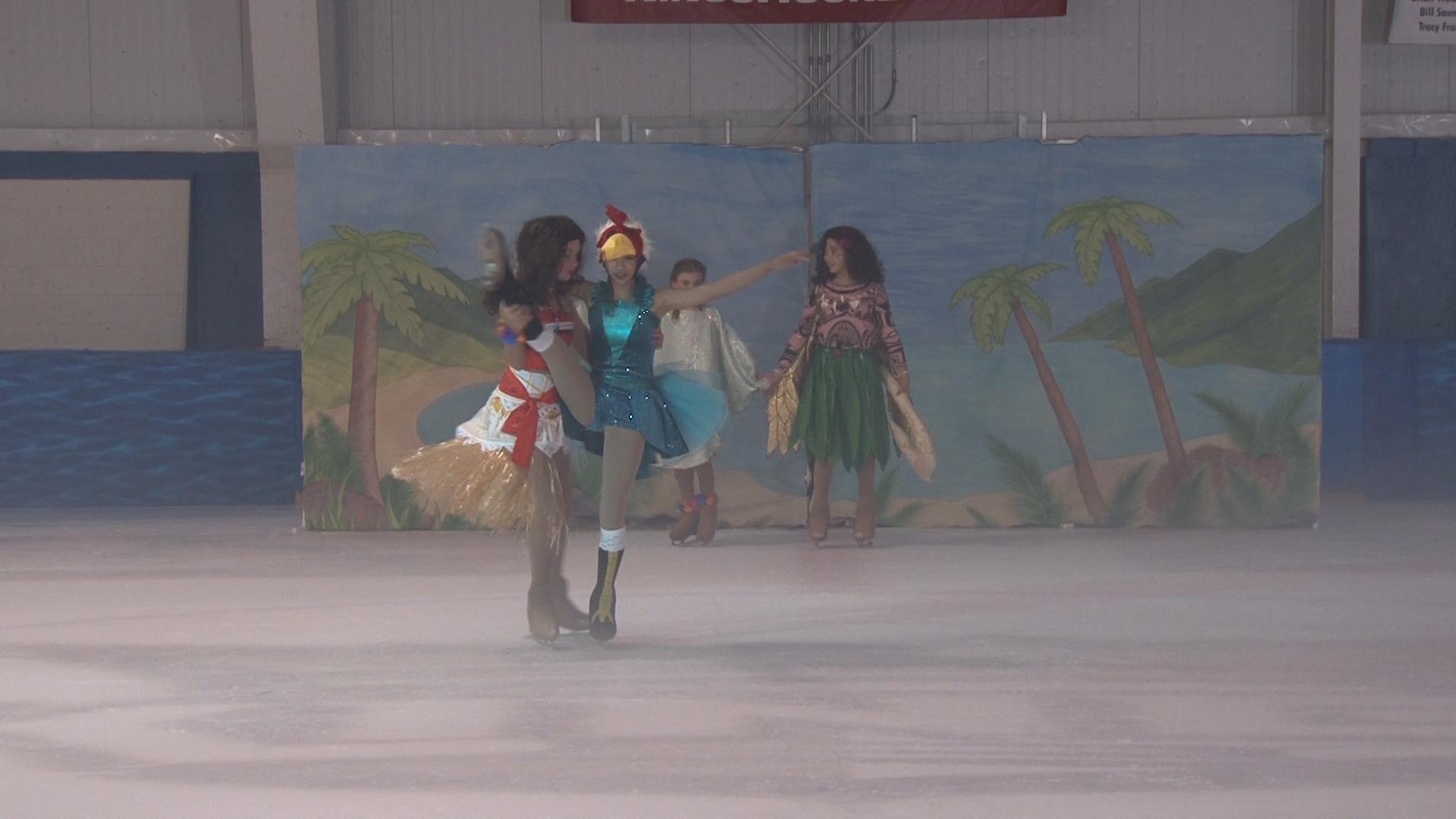 Power Play Maui Skate on Ice 071417.00_54_09_01.Still080.jpg