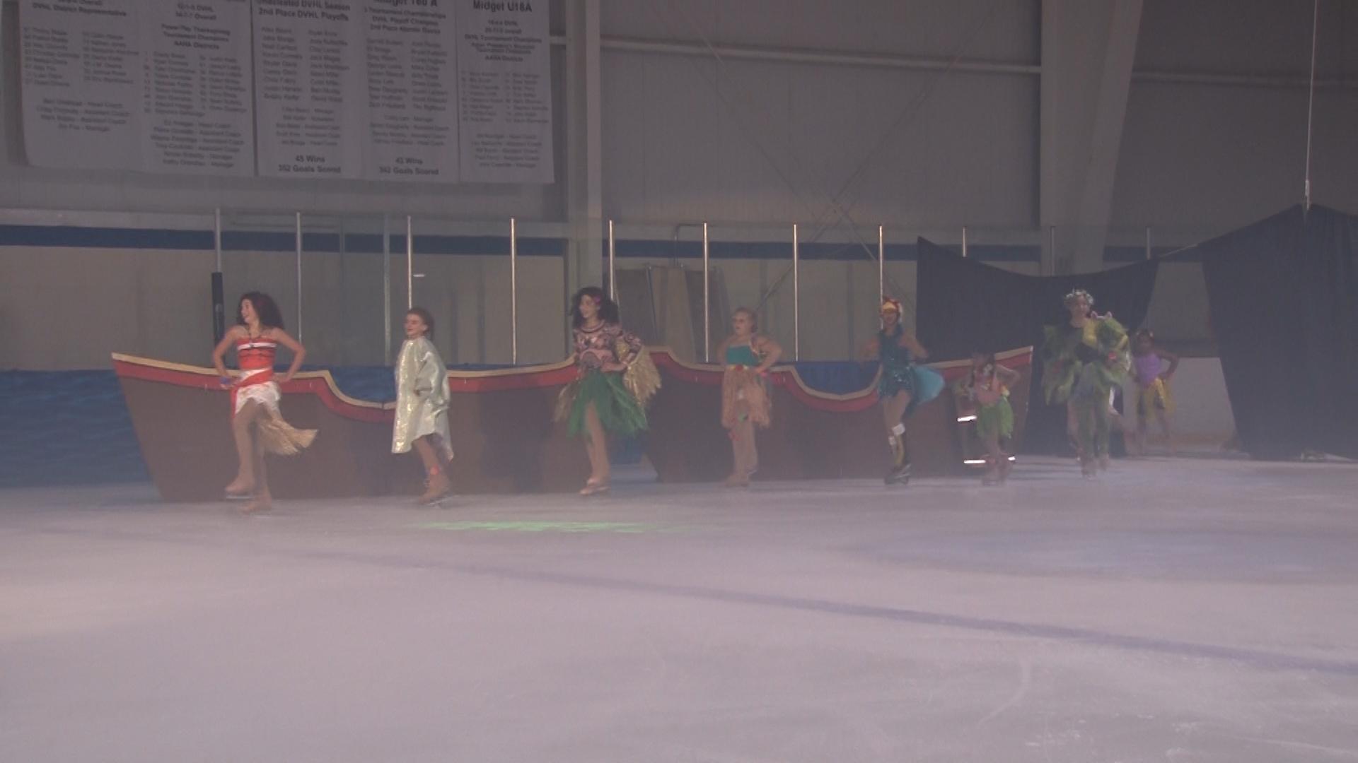 Power Play Maui Skate on Ice 071417.00_55_22_11.Still083.jpg