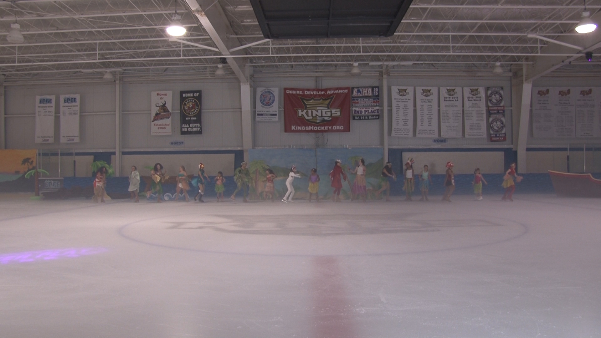 Power Play Maui Skate on Ice 071417.00_55_58_23.Still084.jpg