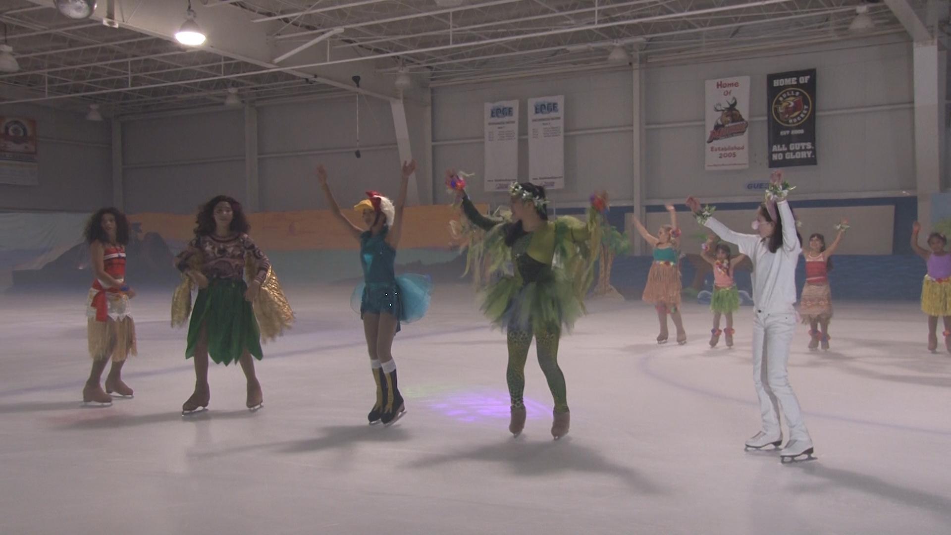 Power Play Maui Skate on Ice 071417.00_56_38_25.Still086.jpg