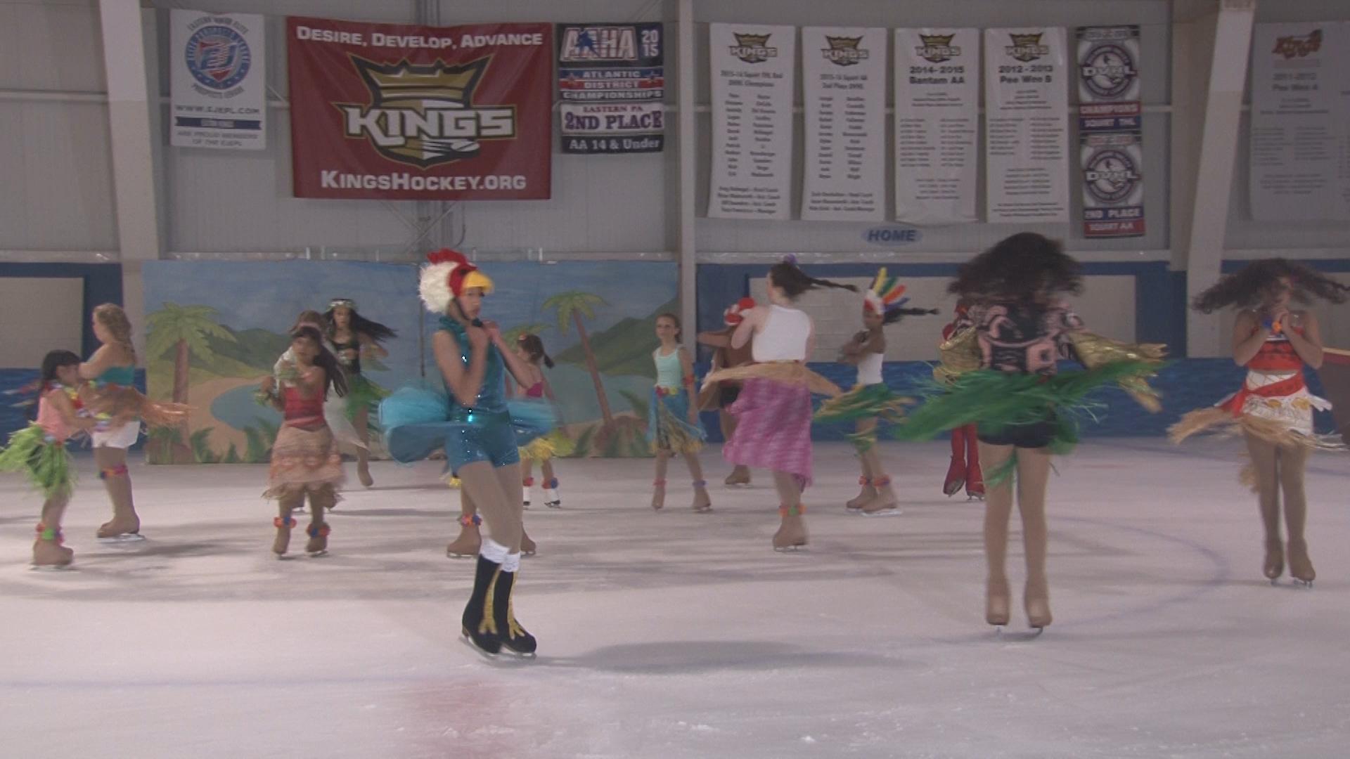 Power Play Maui Skate on Ice 071417.00_58_00_18.Still087.jpg