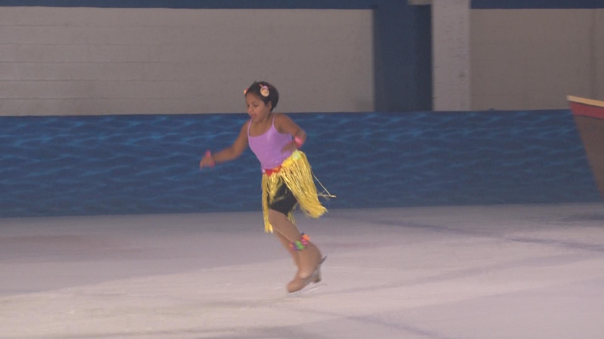Power Play Maui Skate on Ice 071417.00_59_01_03.Still090.jpg