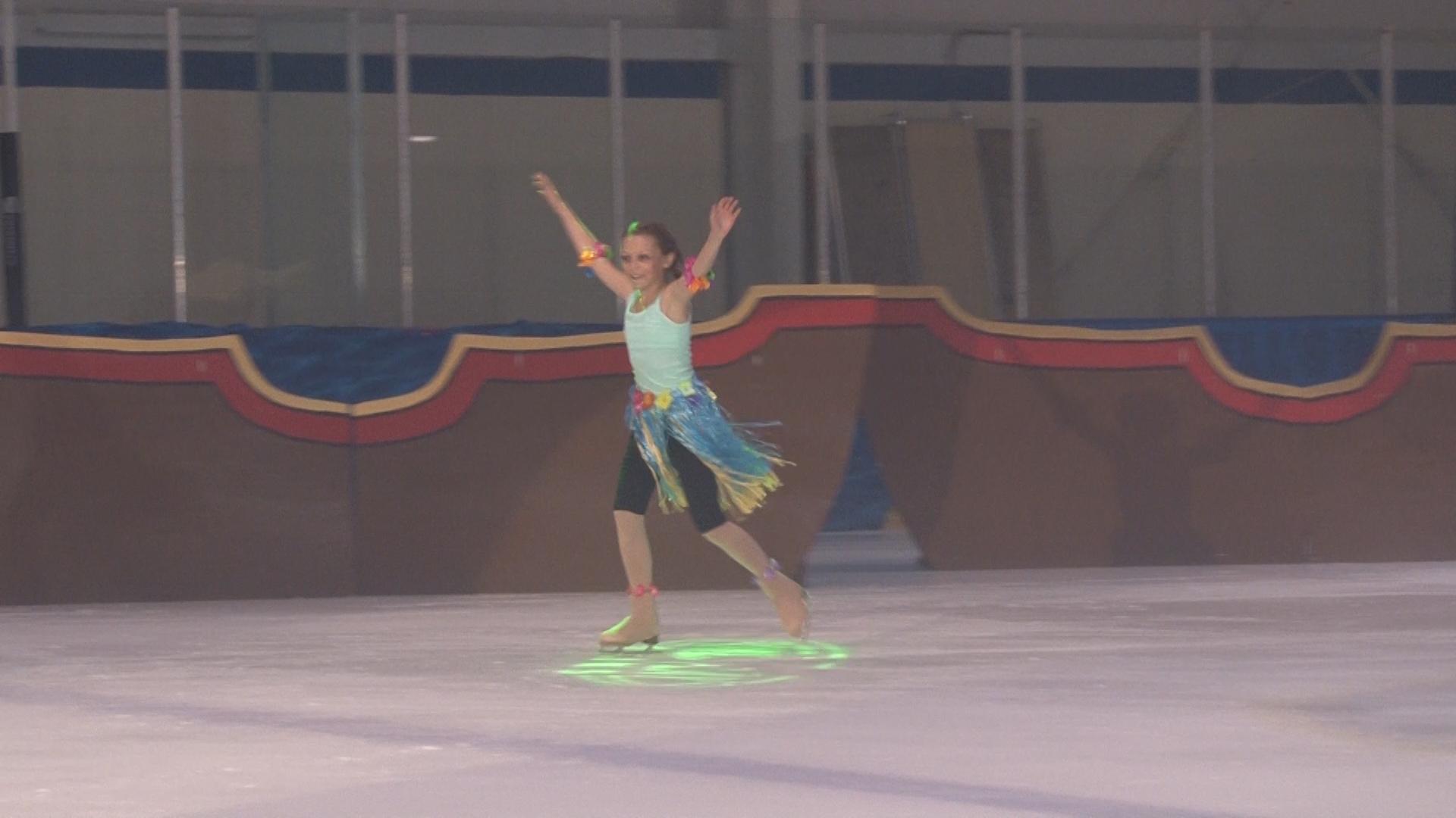 Power Play Maui Skate on Ice 071417.00_58_52_07.Still089.jpg