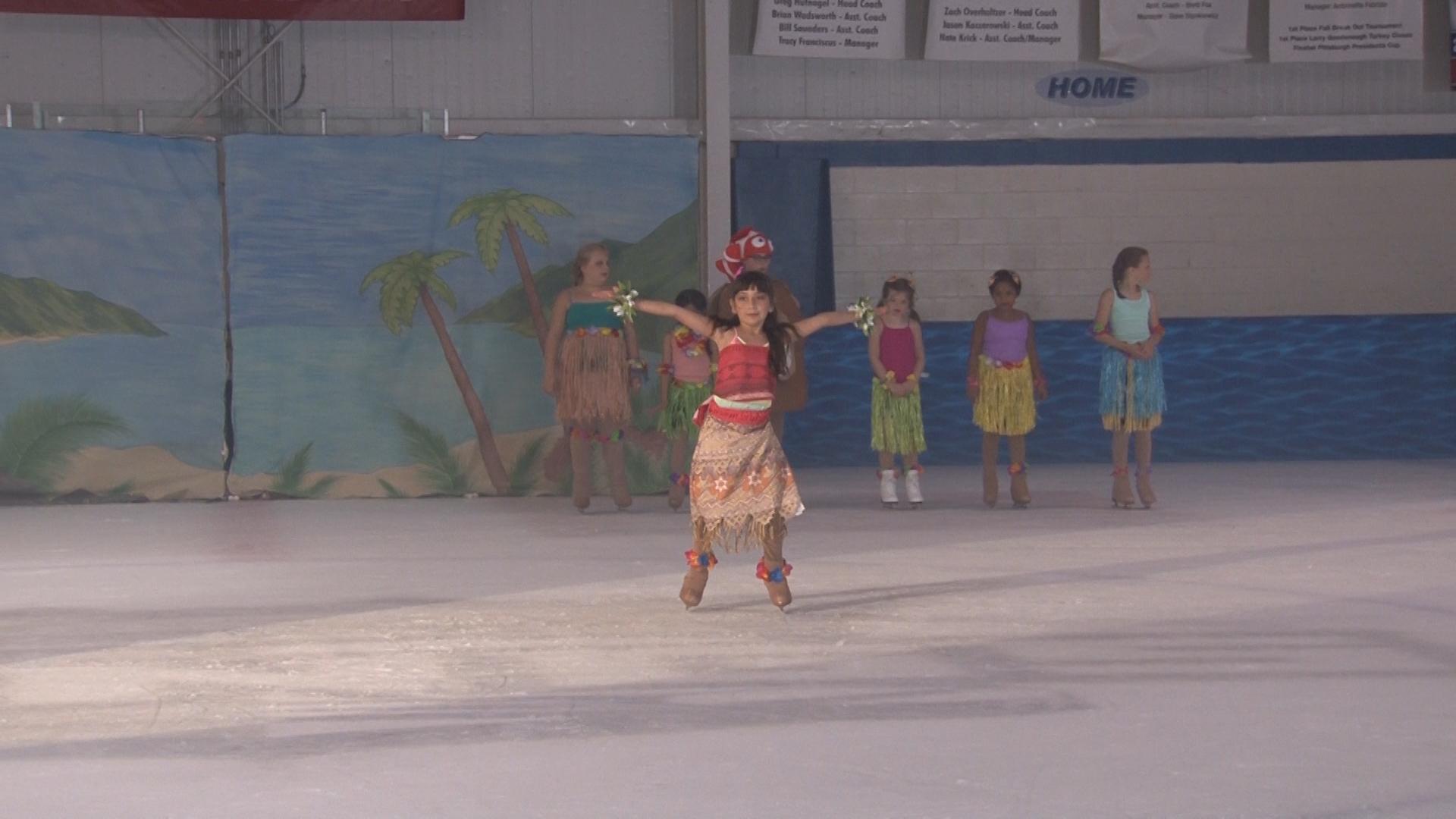 Power Play Maui Skate on Ice 071417.00_59_37_11.Still094.jpg
