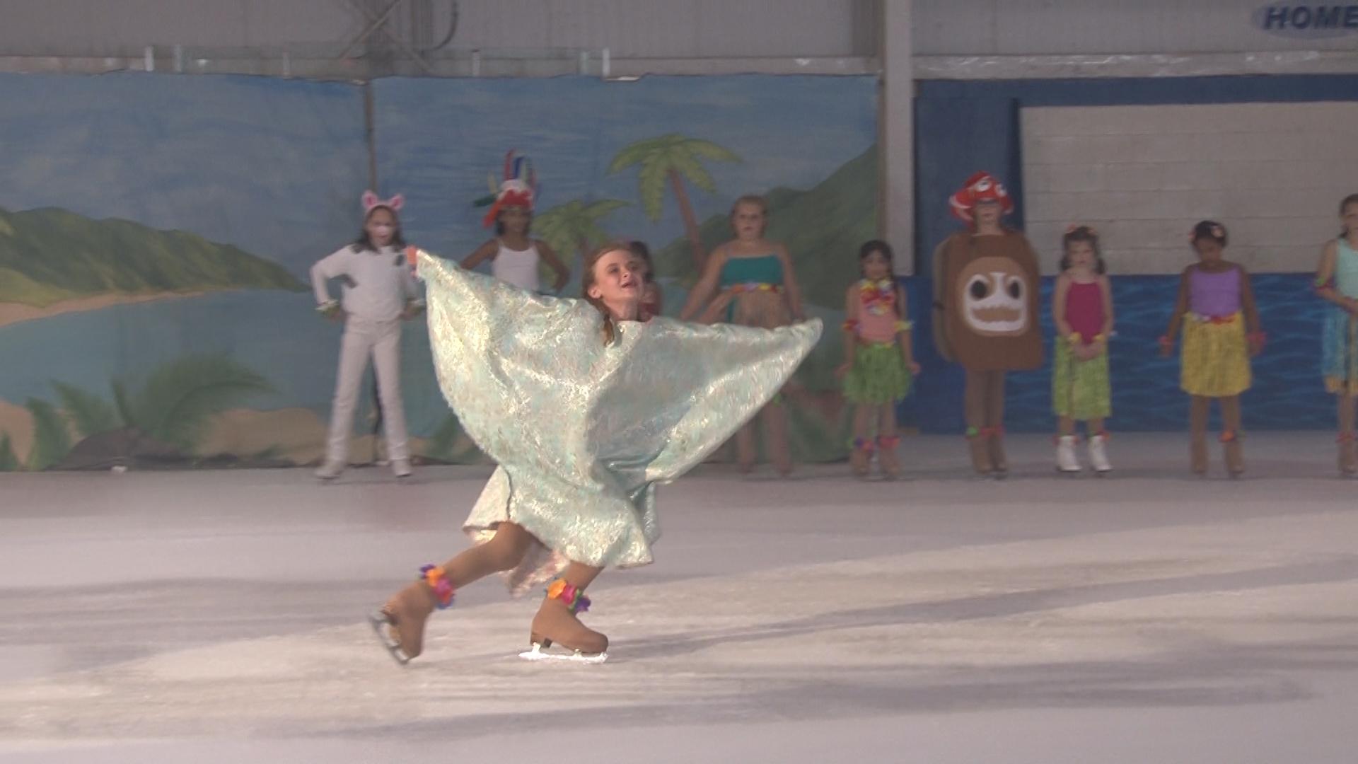 Power Play Maui Skate on Ice 071417.01_00_01_03.Still097.jpg