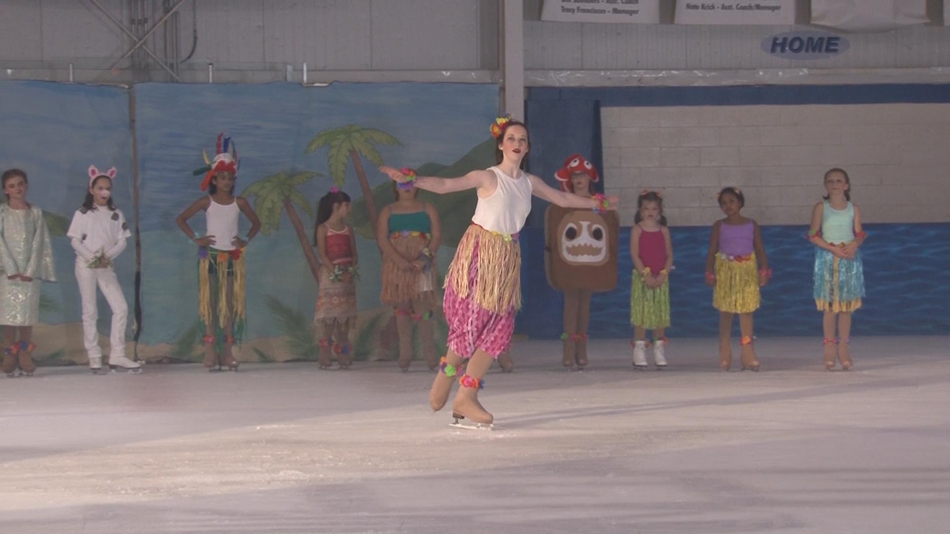 Power Play Maui Skate on Ice 071417.01_00_26_10.Still100.jpg