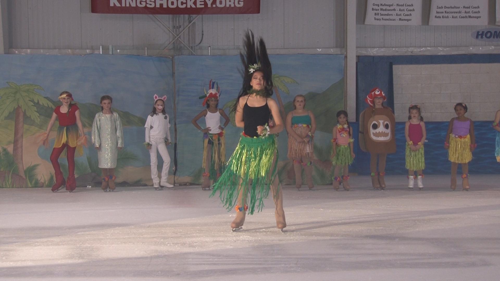 Power Play Maui Skate on Ice 071417.01_00_17_22.Still099.jpg