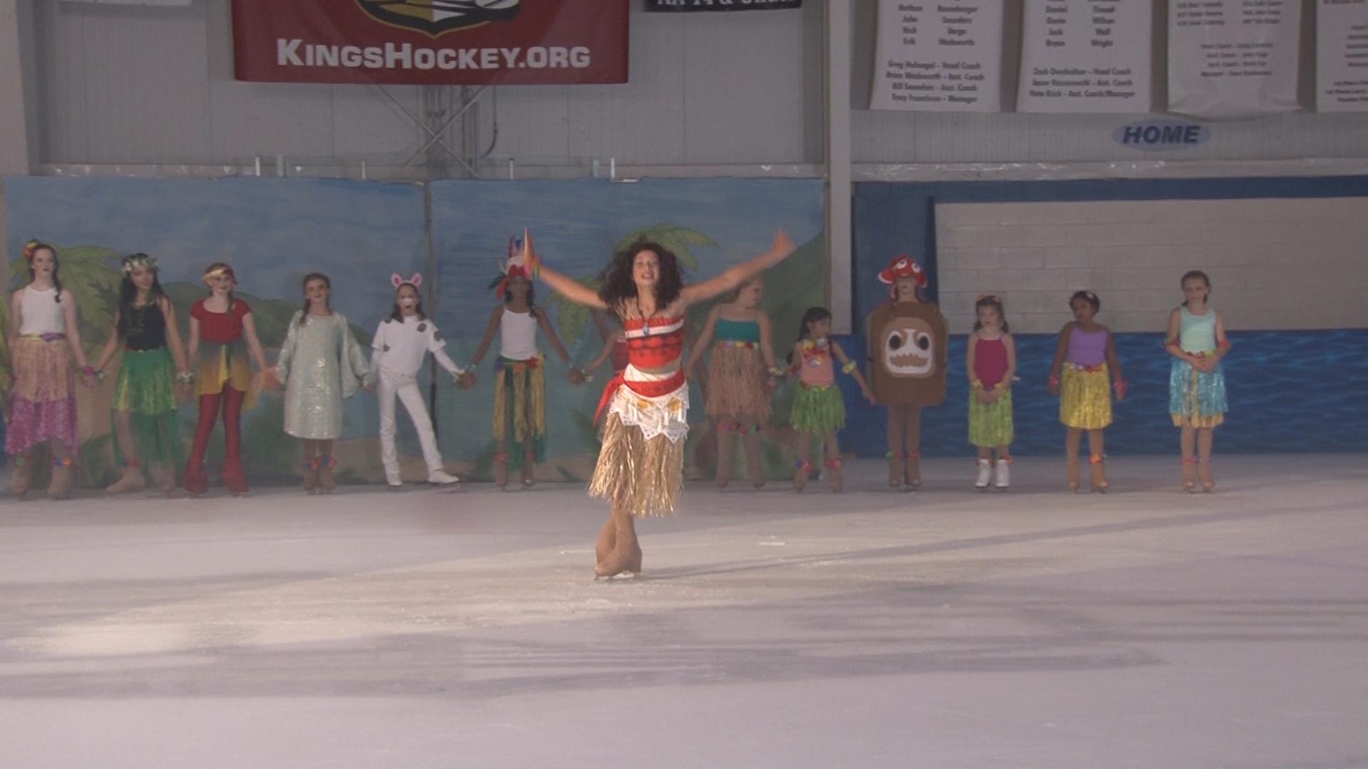Power Play Maui Skate on Ice 071417.01_01_07_21.Still105.jpg