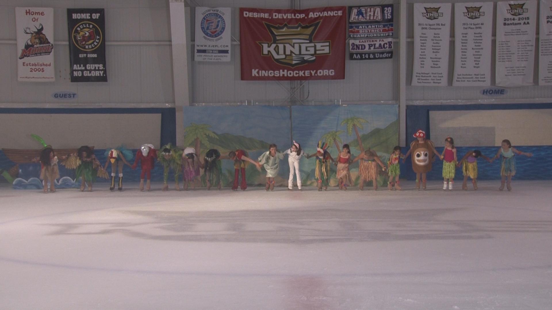 Power Play Maui Skate on Ice 071417.01_01_15_17.Still107.jpg