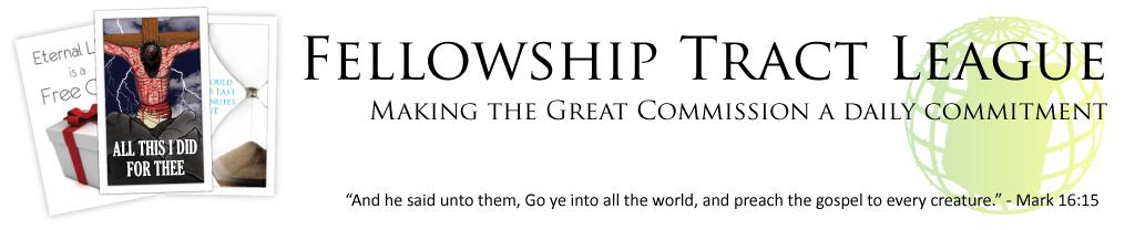 fellowship tract league.jpg
