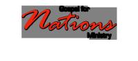 gospel for nations.png