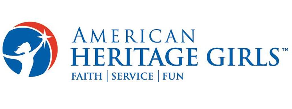 Page - American Heritage Girls.jpg