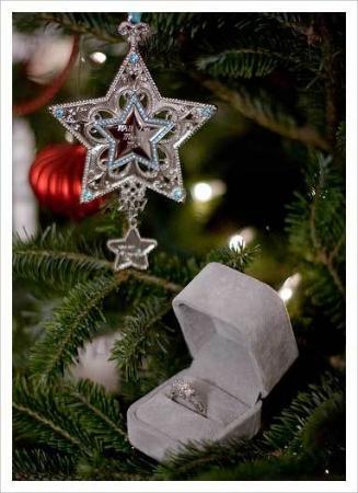 Christmas-Proposal.jpg