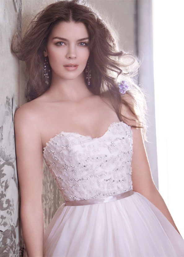 jim-hjelm-bridal-organza-a-line-gown-strapless-embroidered-beaded-natural-waist-ribbon-ruffle-chapel-train-8319_zm.jpg